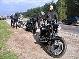 Дневник начинающего мотоциклиста. Купянск