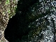 Авантюрный спелеопоход на Караби