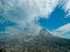 Вулкан St. Helens