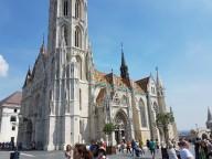 Будапешт-Ужгород