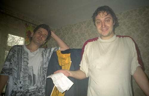 Авиа билеты днепропетровск одесса